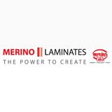 Merinolaminates