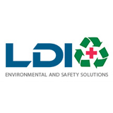 Ldisolutions