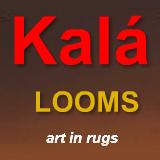 Kalalooms sq160