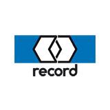 Record usa sq160