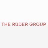 Therudergroup sq160