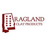 Raglandclay sq160