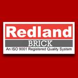 Redlandbrick