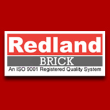 Redlandbrick sq160