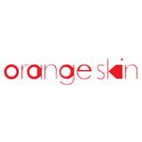 Orangeskin