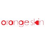 Orangeskin sq160