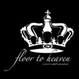 Floortoheaven sq160