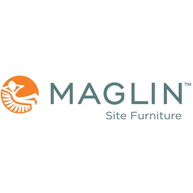 Maglin logo
