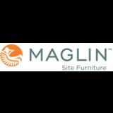 Maglin logo sq160
