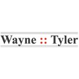 Waynetyler