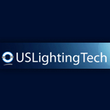 Uslightingtech