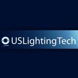 Uslightingtech sq160