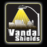 Vandalshields sq160