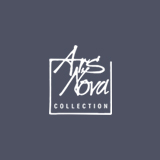 Arsnova collection