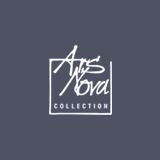 Arsnova collection sq160