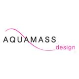 Aquamass