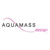 Aquamass sq160