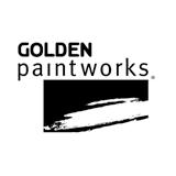Goldenpaintworks