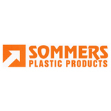Sommers sq160