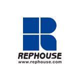 Rephouse sq160