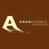 Archistoric