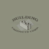 Buildingproductscorp sq160