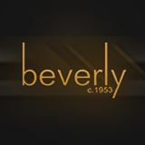 Beverlyfurniture 16 sq160