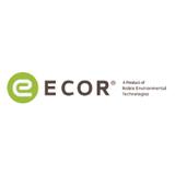 Ecorusa