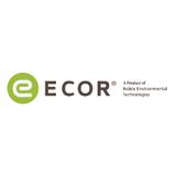 Ecorusa sq160