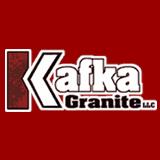 Kafkagranite sq160