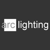 Arclighting