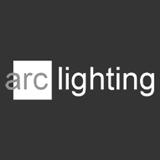 Arclighting