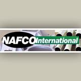 Nafcointernational sq160