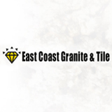 Eastcoast granite sq160