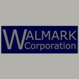 Walmark sq160