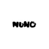 Nuno sq160