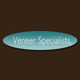 Veneerspecialists sq160