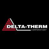 Delta therm sq160