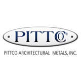 Pittcometals