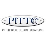 Pittcometals sq160