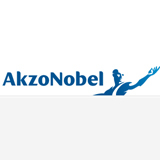 Akzonobel sq160