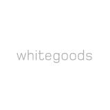 Whitegoods