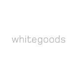 Whitegoods sq160