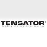 Tensator sq160