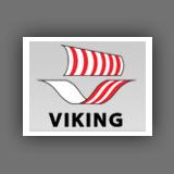 Vikingmetal sq160