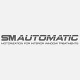 Smautomatic sq160
