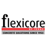 Flexicoretx sq160