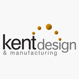 Kentdesign sq160