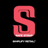 Safestrap sq160