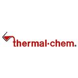 Thermalchem
